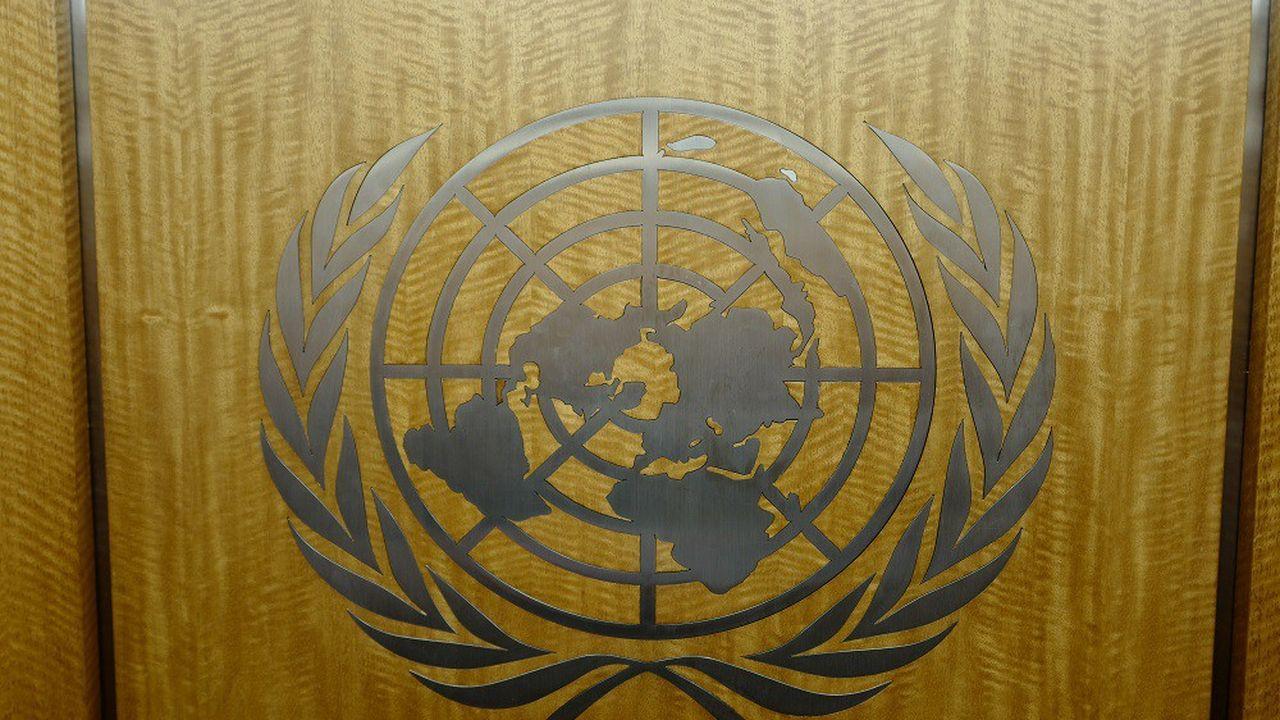 L'ONU pourrait adopter une résolution imposant un cessez-le-feu en Libye.