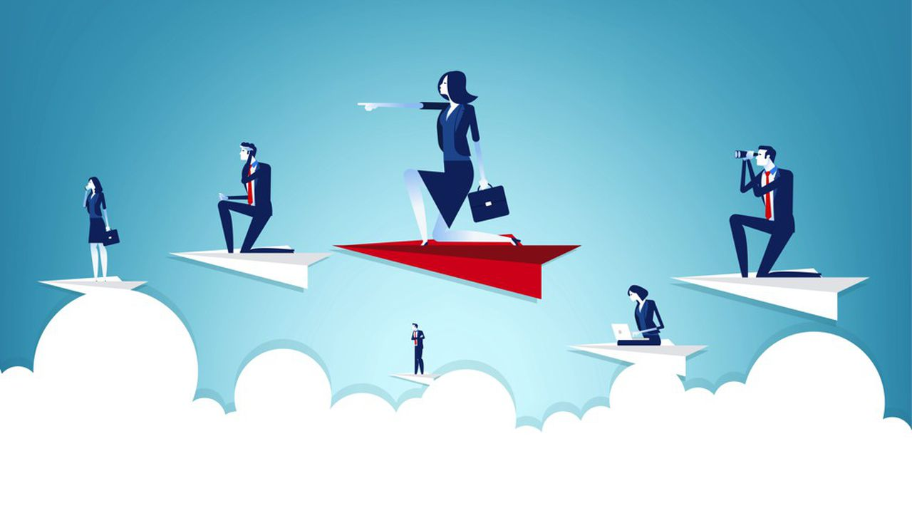 Toute allocation d'actifs doit se faire sur la base de deux facteurs indissociables : l'appétence pour la prise de risque et l'horizon de placement dans lequel s'inscrit son projet patrimonial