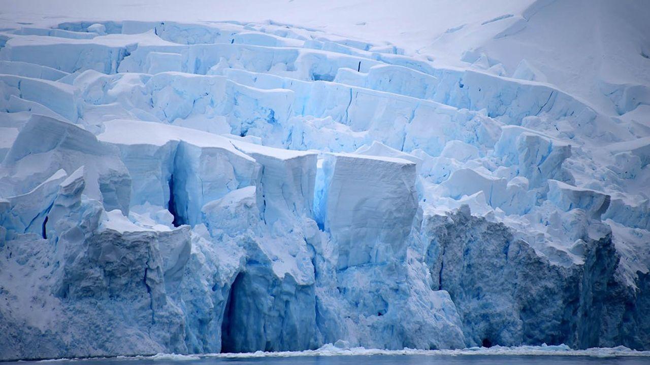 Le précédent record de chaleur en Antarctique date de janvier1982. Le thermomètre indiquait alors 19,8°C sur l'île de Signy.