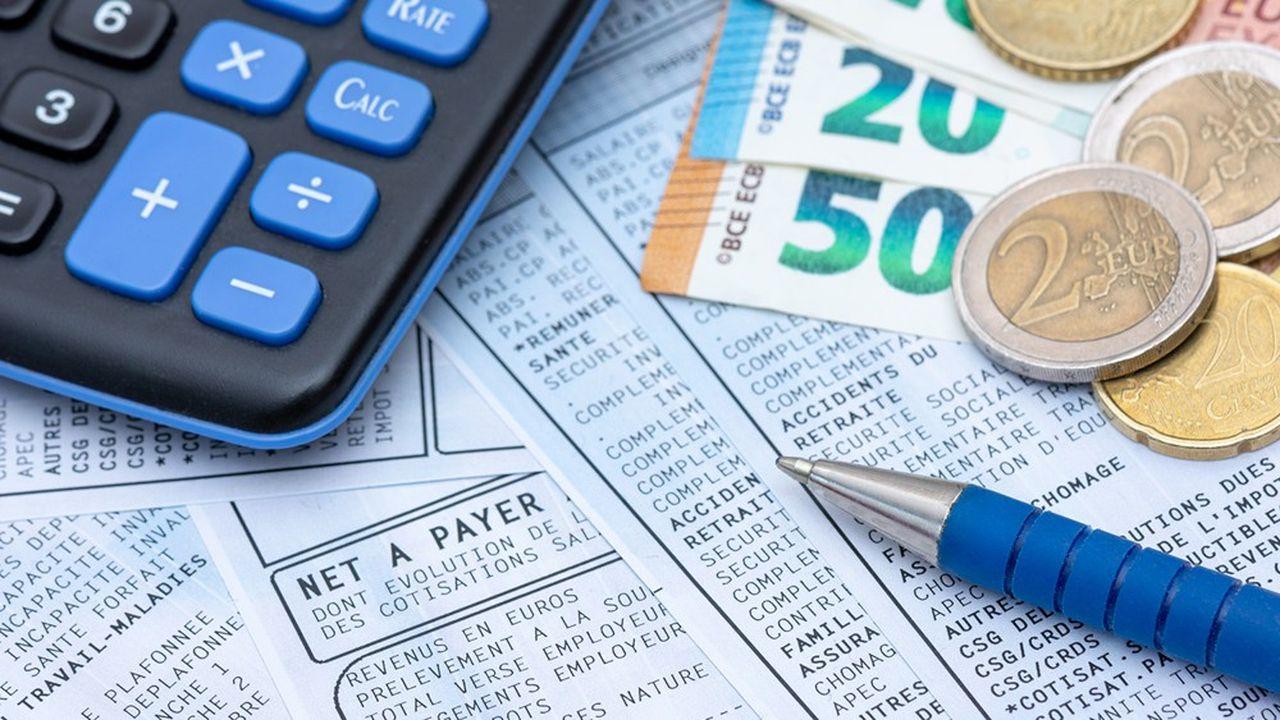 Impôt sur le revenu 2020 : combien allez-vous économiser avec le nouveau barème ?