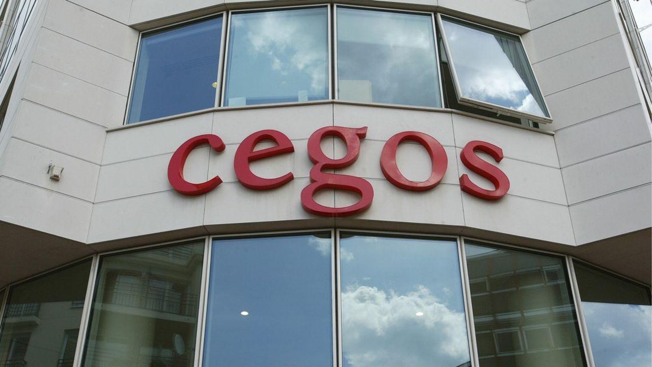 Le Groupe Cegos, l'un des acteurs majeurs de la formation dans le monde