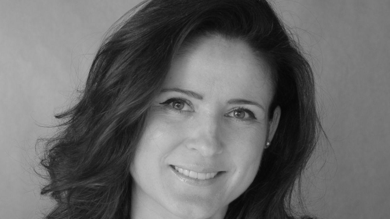 Anne Helene Le Trocquer.JPG
