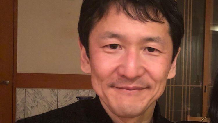 Le professeur Kentaro Iwata est un spécialiste des maladies infectieuses et enseigne à l'Université de Kobe.