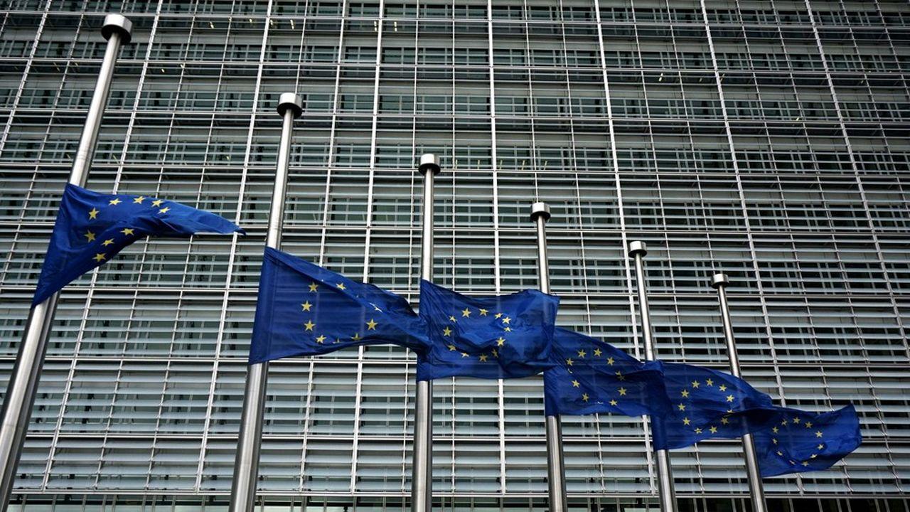 La Commission européenne a organisé le 29janvier une conférencepour lancer les débats sur la révision 2020 de Solvabilité 2.
