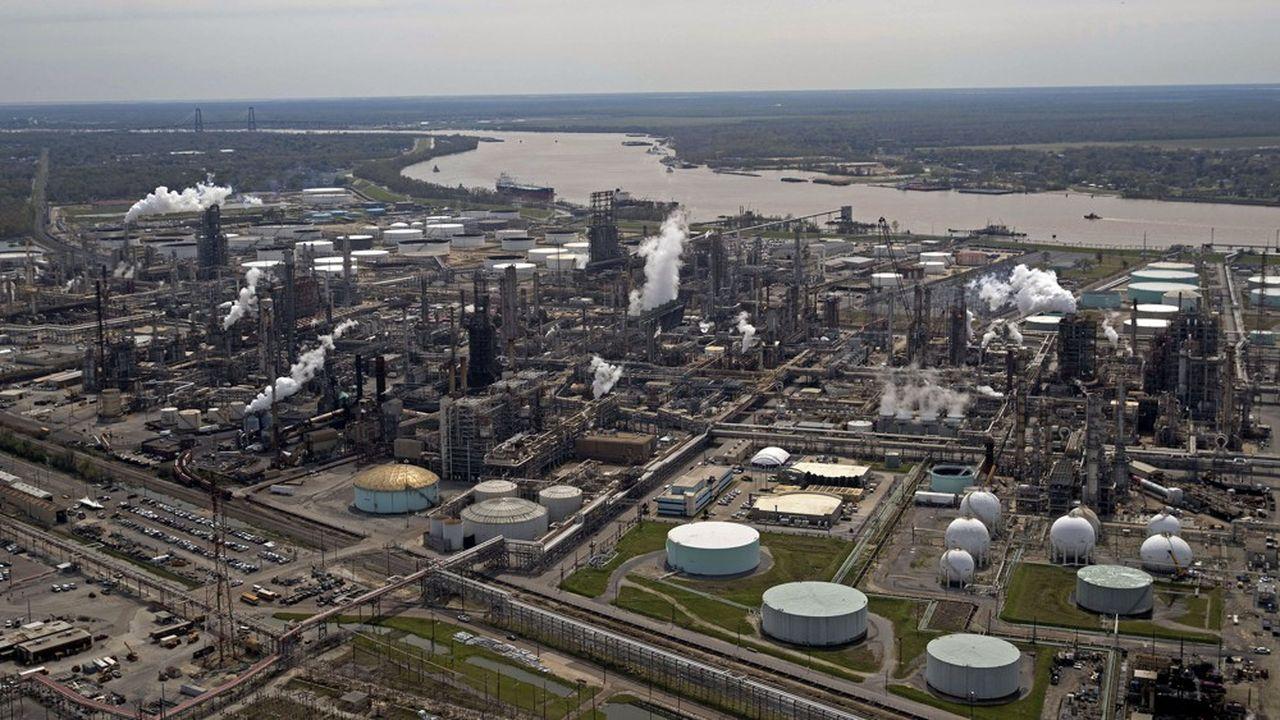 Le secteur pétrolier est celui qui a généré la plus forte croissance des dividendes en 2019