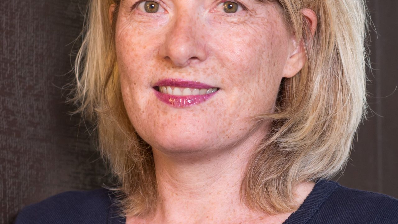 Delphine Capelli KPMG Avocats.jpg
