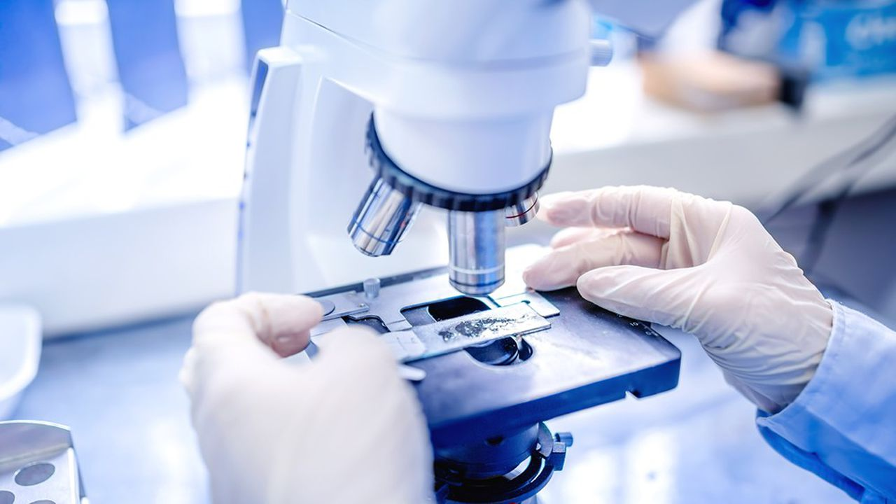 La biotechnologie, qui a transformé le secteur pharmaceutique, est à l'aube d'une nouvelle révolution.