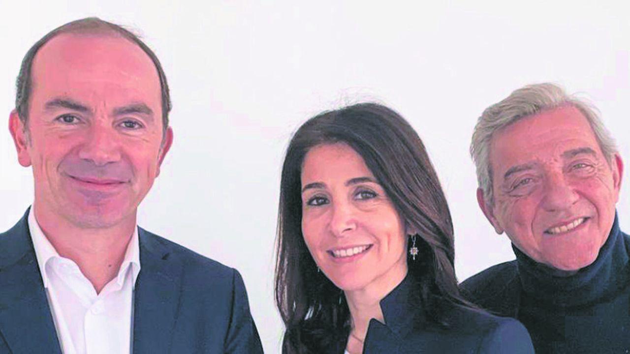 Michel Cicurel lance un fonds pour rapprocher banques et fintech