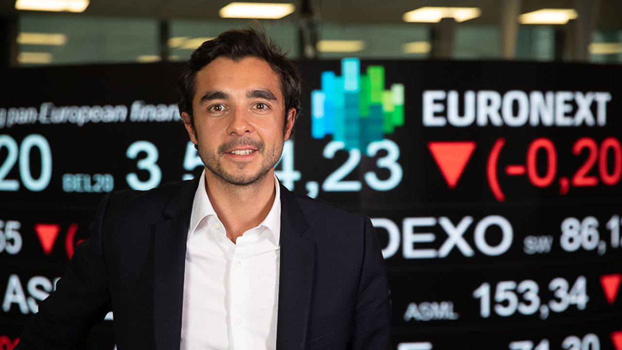 Camille Beudin Euronext.jpg