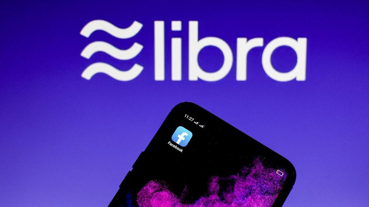 Le lancement de la cryptomonnaie était prévu pour le premier semestre 2020. Mais devant la réticence des régulateurs, l'association Libra a repoussé cette échéance.