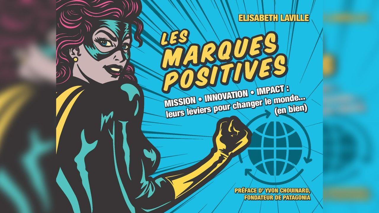 Les Echos : A la une - cover