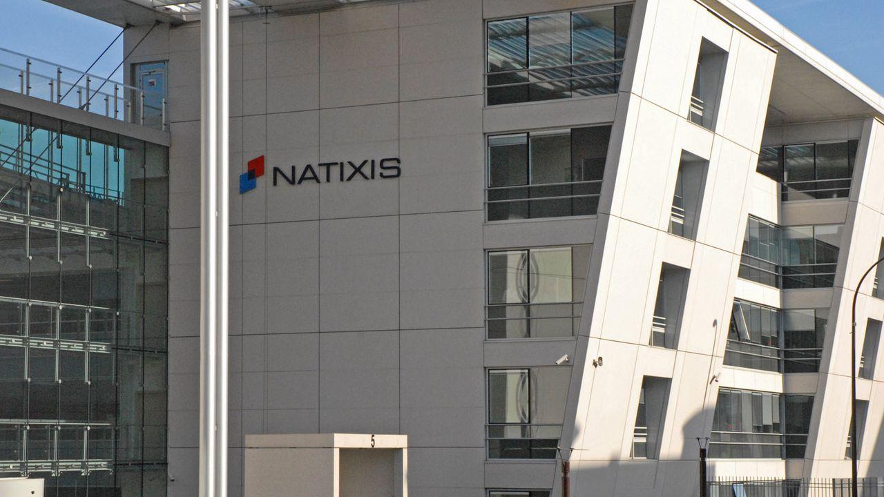 Natixis.jpg