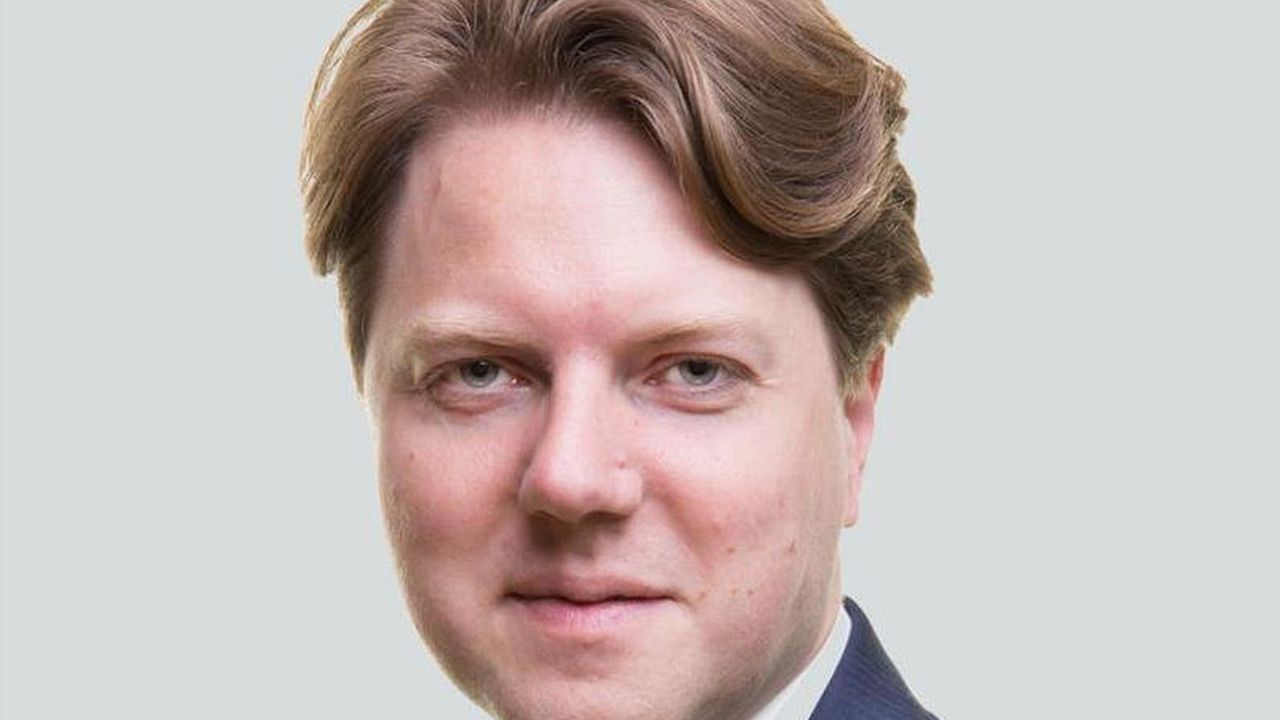 Jean-Philippe Bescond.JPG
