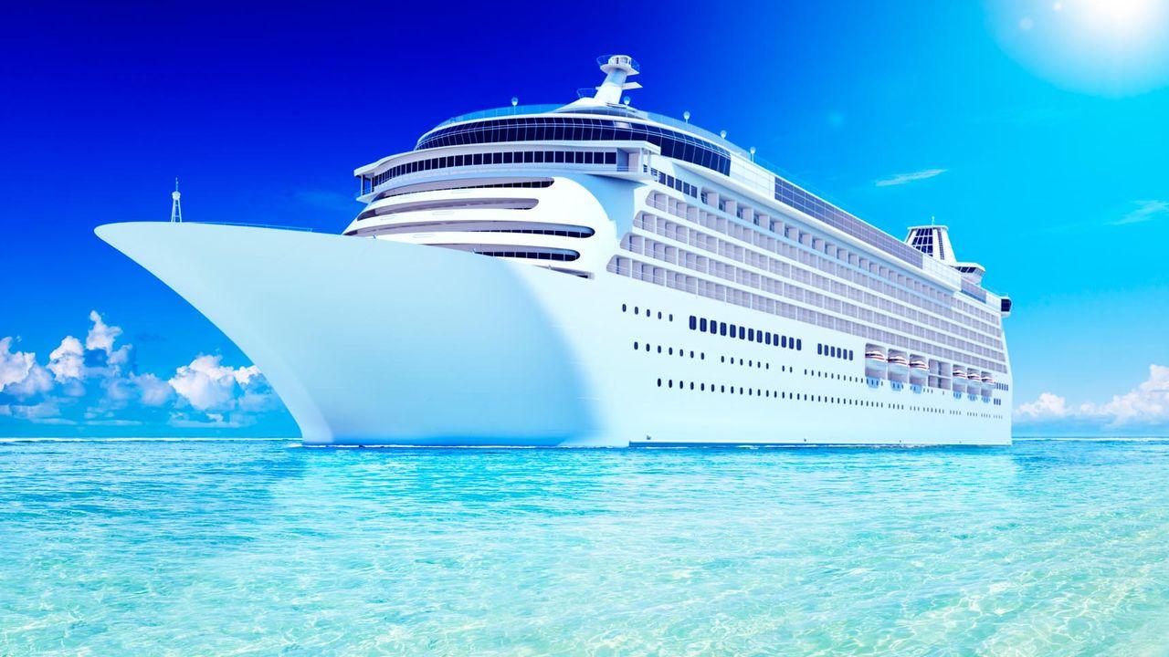 Cruiseline.jpg