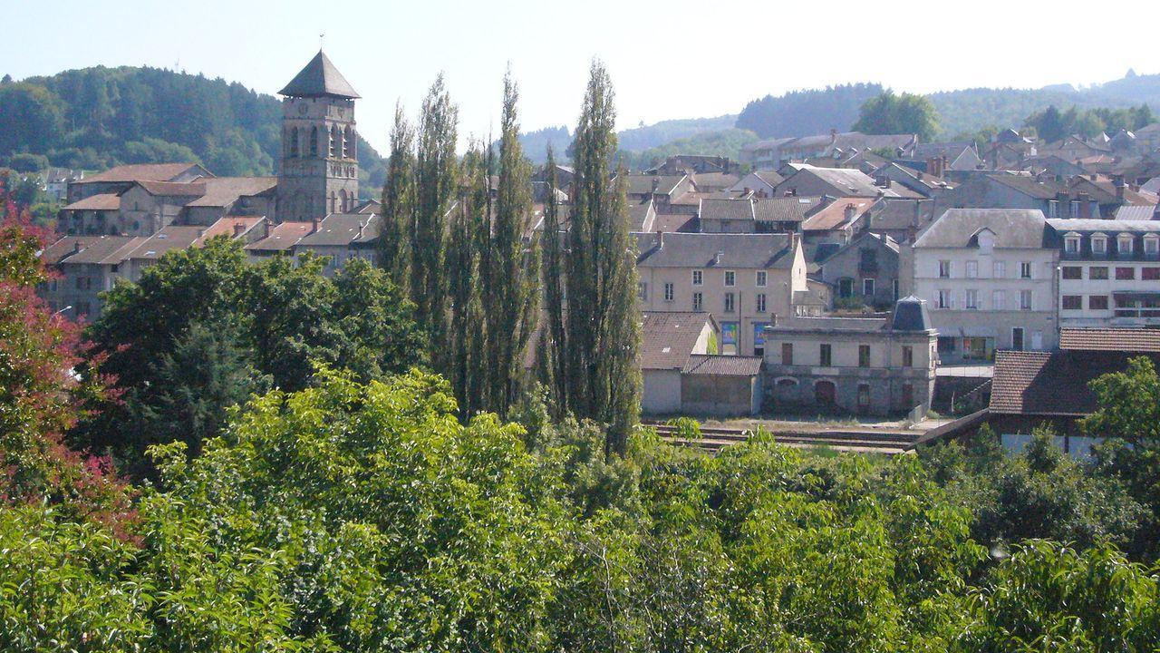 16679_1574263019_eymoutiers-paysage.JPG
