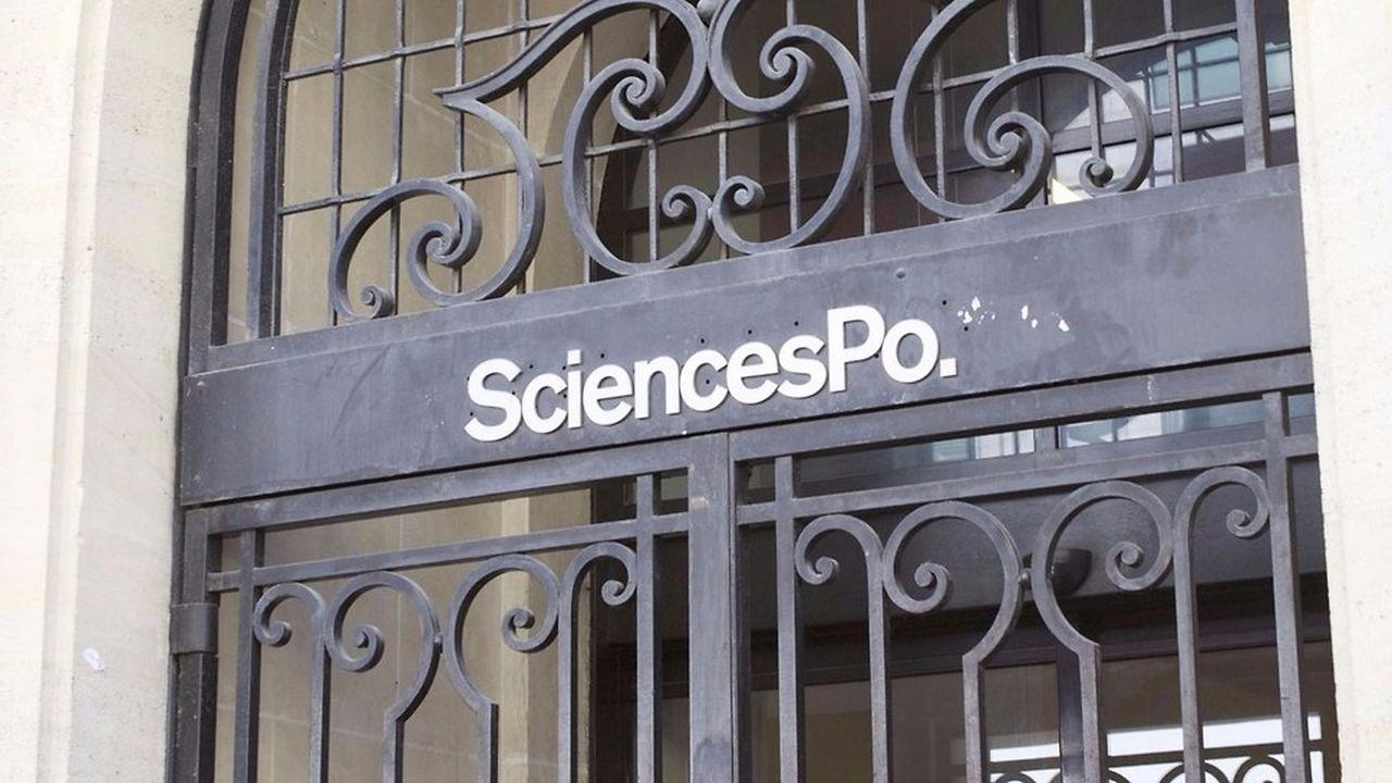 16096_1568900324_sciences-po-start.jpg