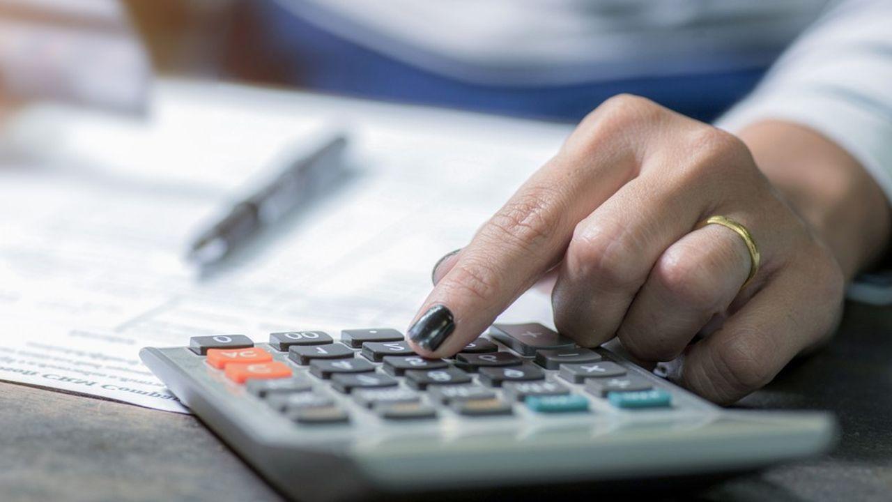 L'étude de l'agence de gestion locative en ligne Flatlooker dénombre 25 sujets à traiter par le propriétaire chaque année.
