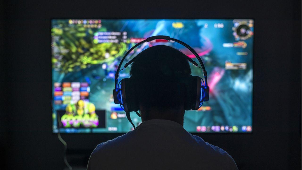 15151_1559059737_video-games.jpg