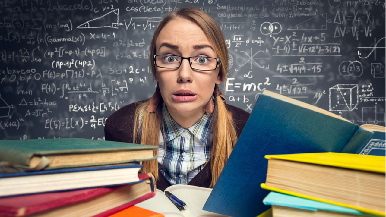 15169_1559145042_exam-stress.jpg