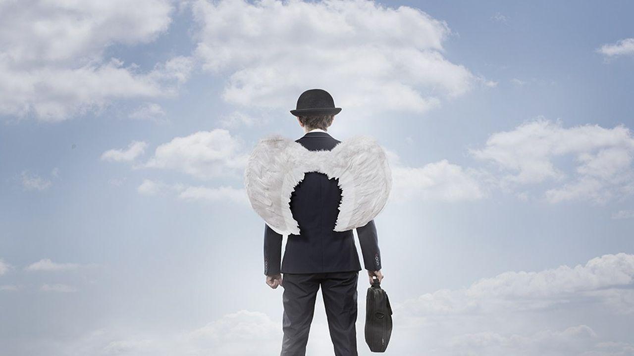14073_business-angels-la-releve-marque-ses-differences-business-angels-la-releve-marque-ses-differences-web-tete-060619834874-326755.jpg