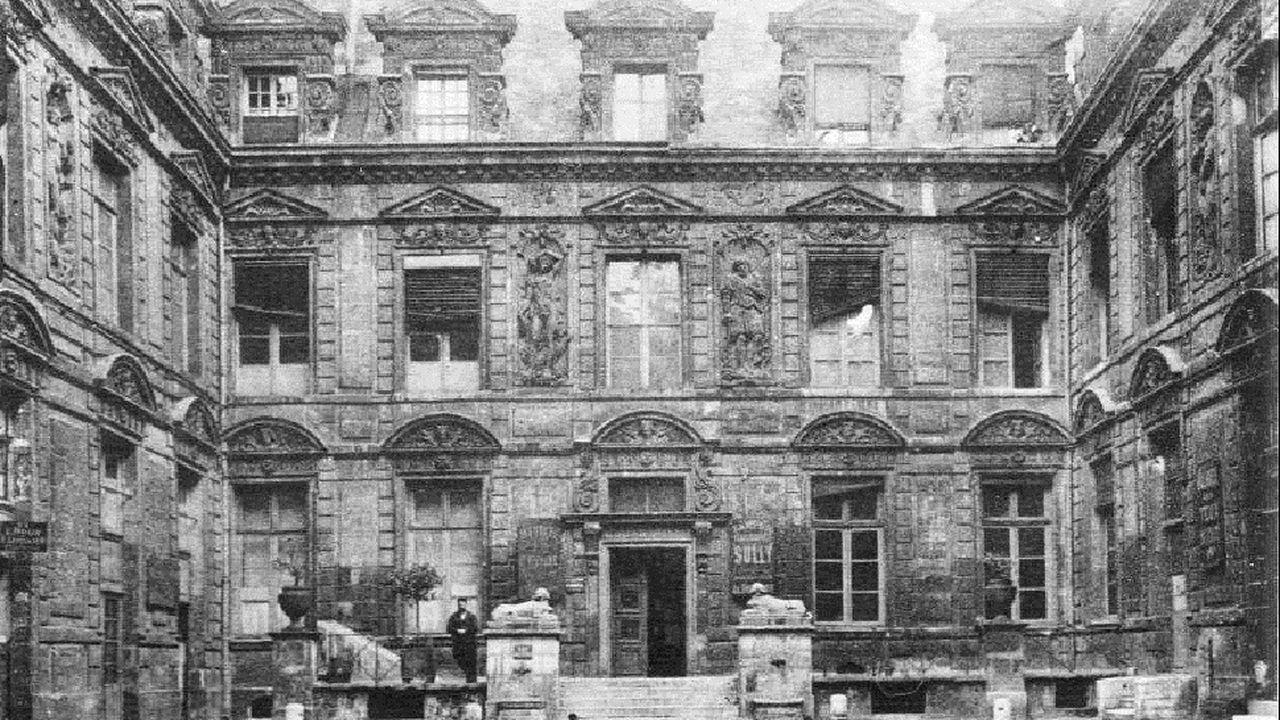 14139_1549984682_hotel-de-sully-les-1ers-locaux-de-l-ecole-inaugures-en-1821.jpg