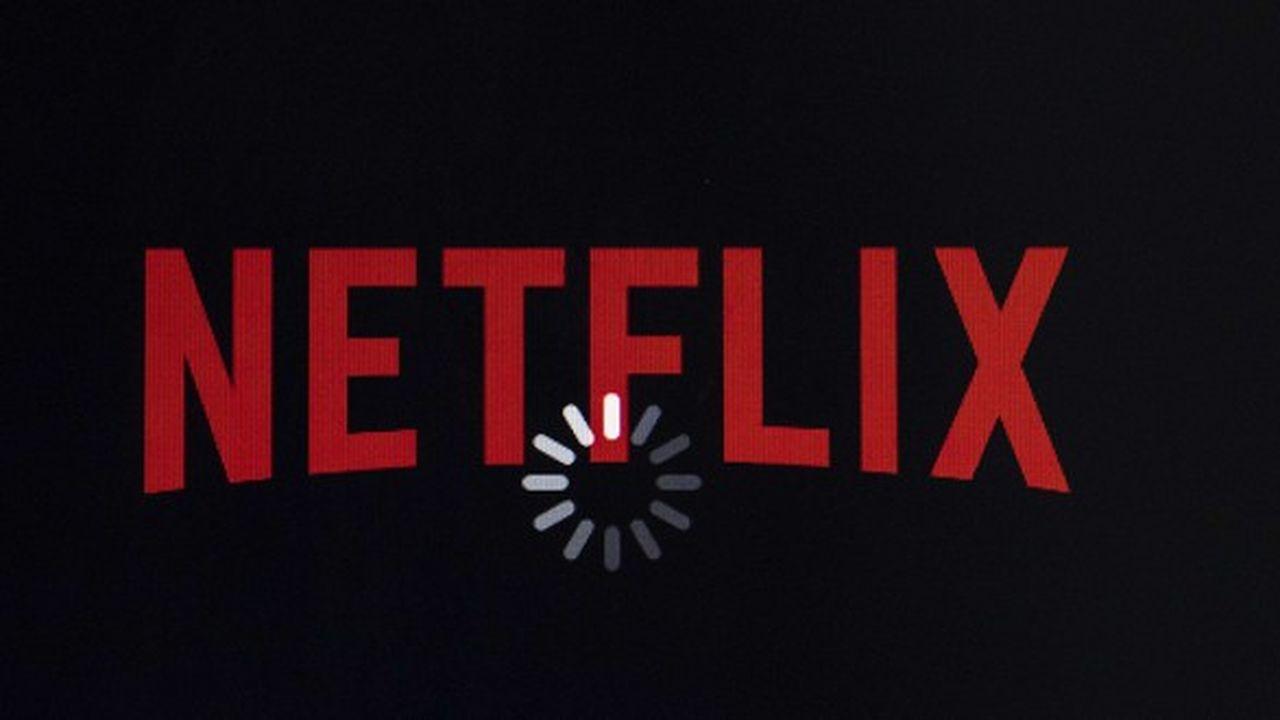 Netflix propose un abonnement Premium avec quatre écrans en simultané mais le partage de comptes entre amis n'est pas officiellement autorisé.