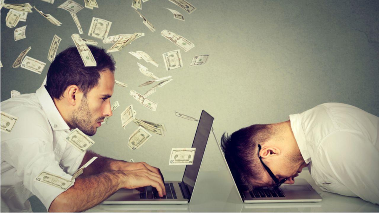 13092_1539185921_linkedin-salary.jpg