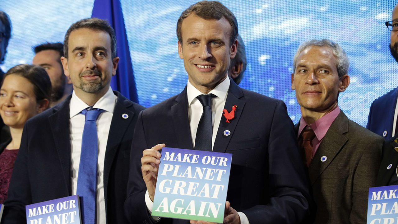 13238_1540826955_make-our-planet-great-again-macron-scientifique.jpg