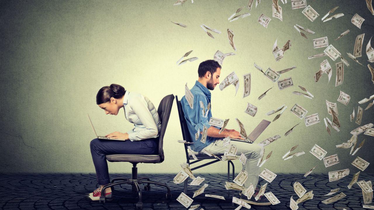 13285_1541431825_inegalite-salariale-homme-femme.jpg