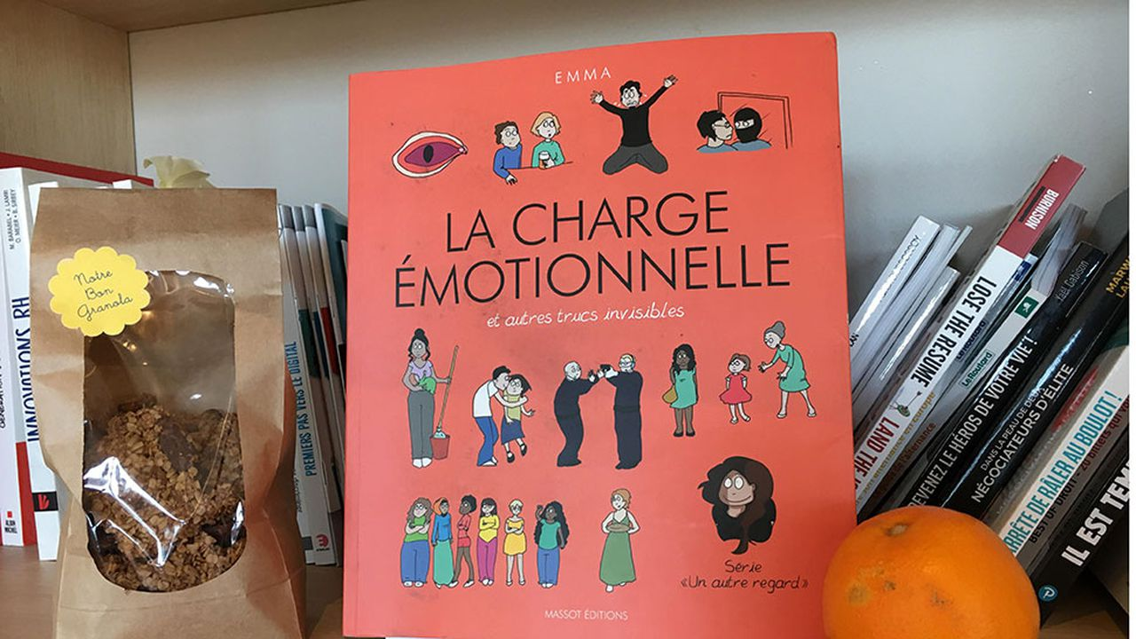 13541_1543577702_charge-emotionnelle.jpg