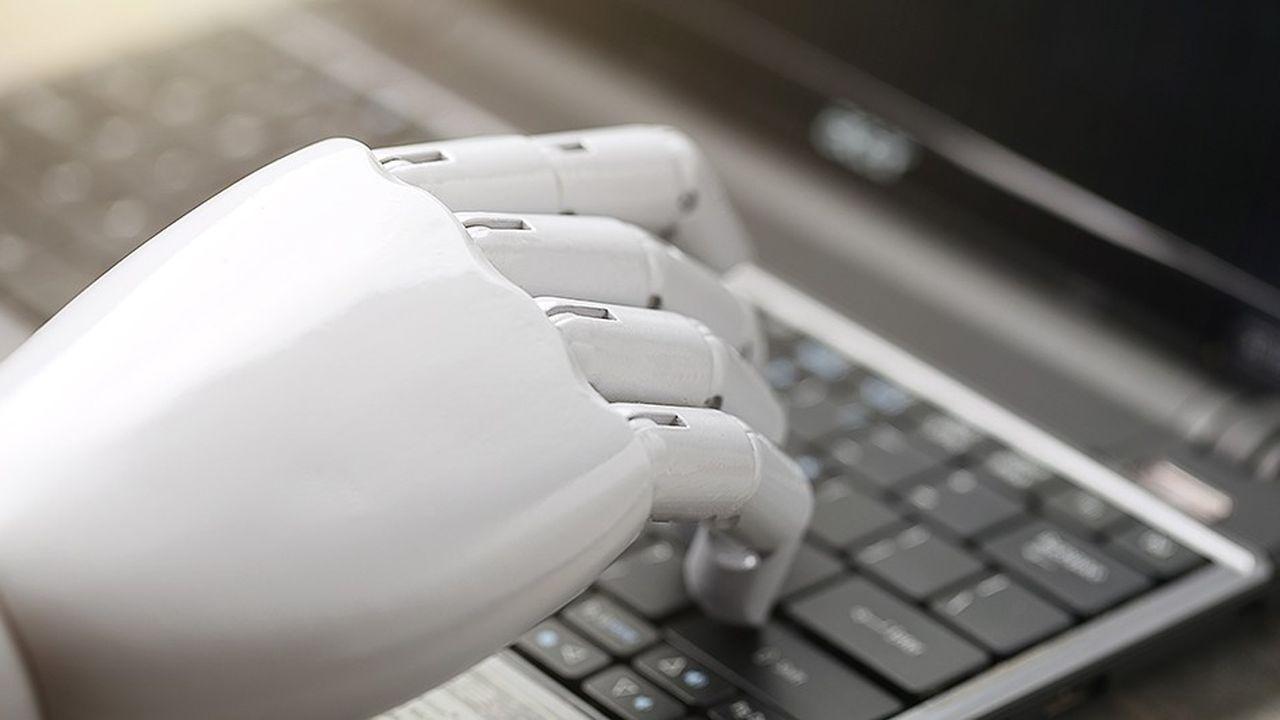 Les programmeurs et les développeurs sont ceux qui manipulent le code informatique. L'intelligence artificielle pourra-t-elle un jour les remplacer ?