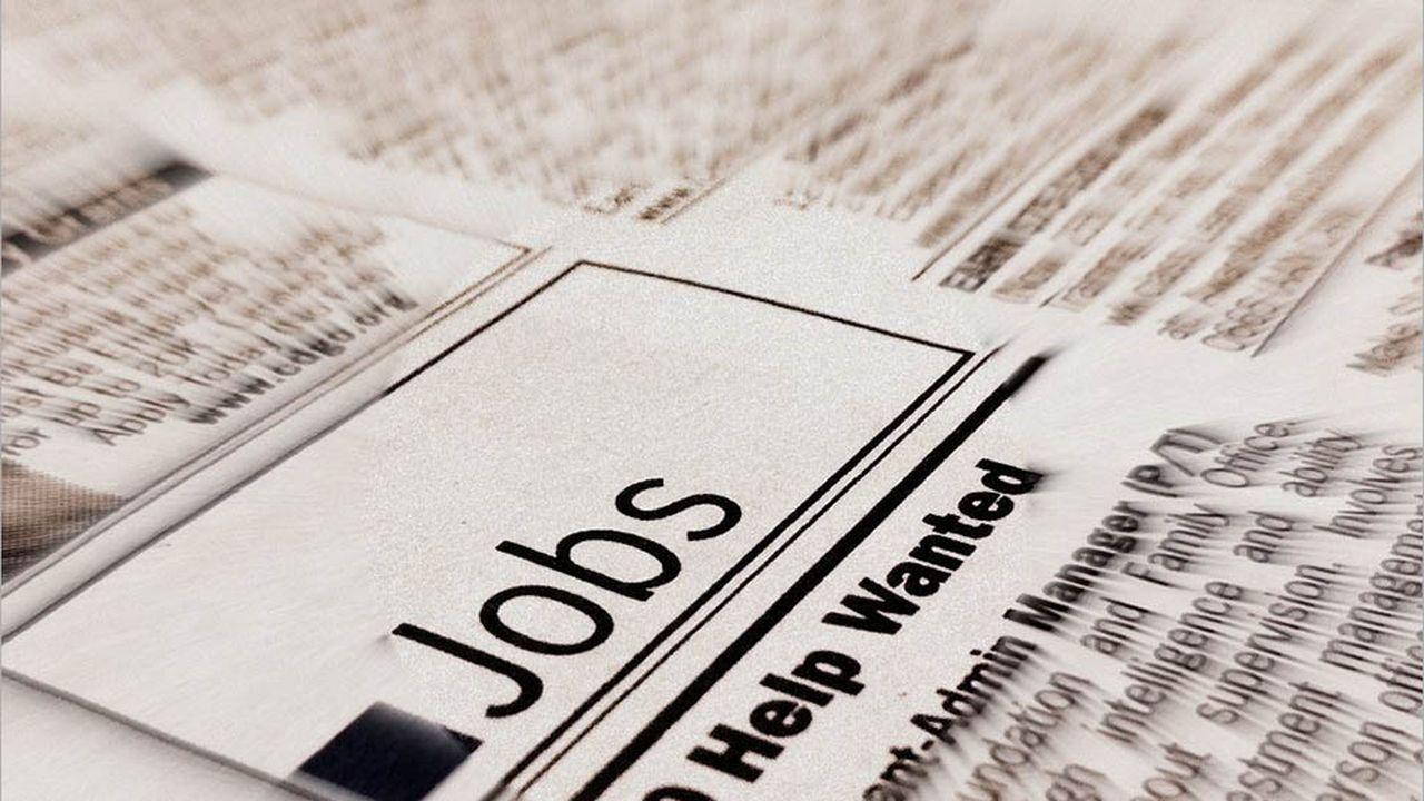 10574_1514916232_jobs-janvier.jpg