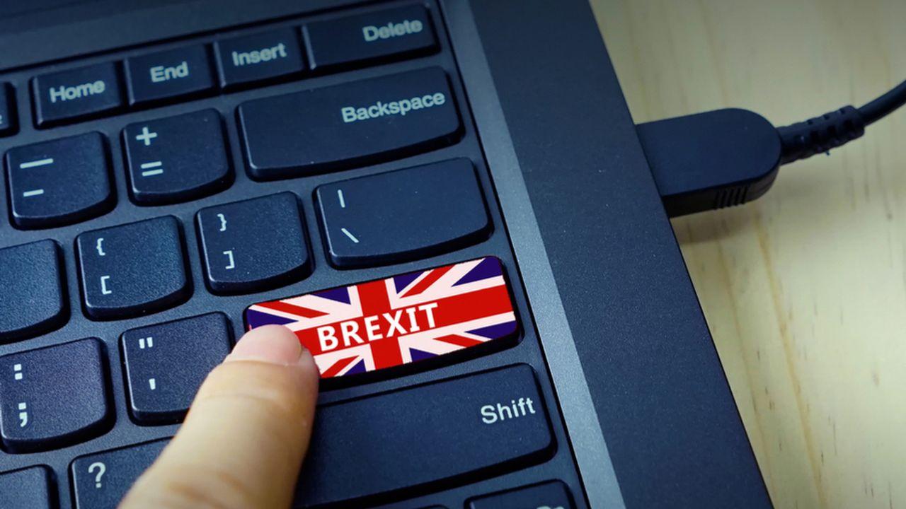 10657_1515516692_brexit.jpg