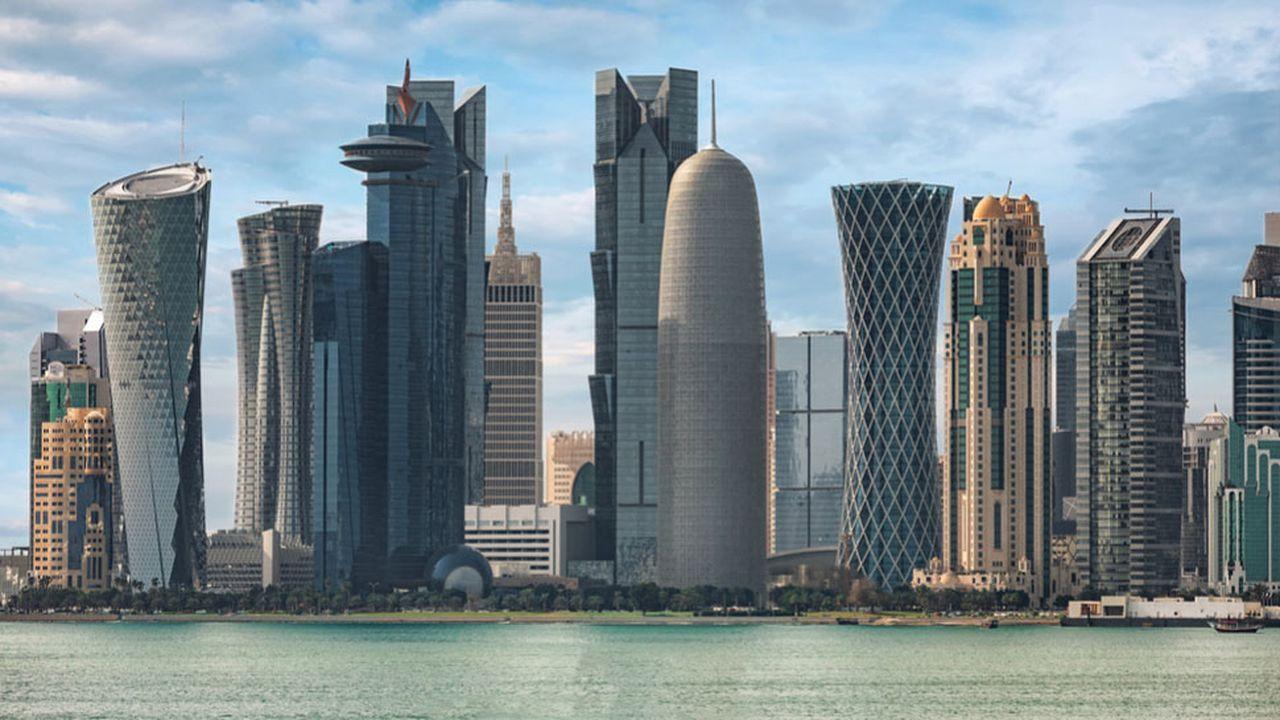 10823_1516876666_qatar-economie.jpg