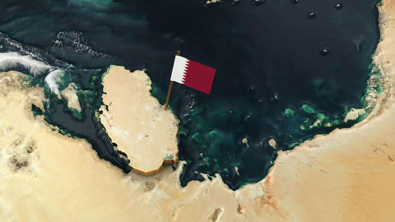 10825_1516876885_qatar-formalites.jpg