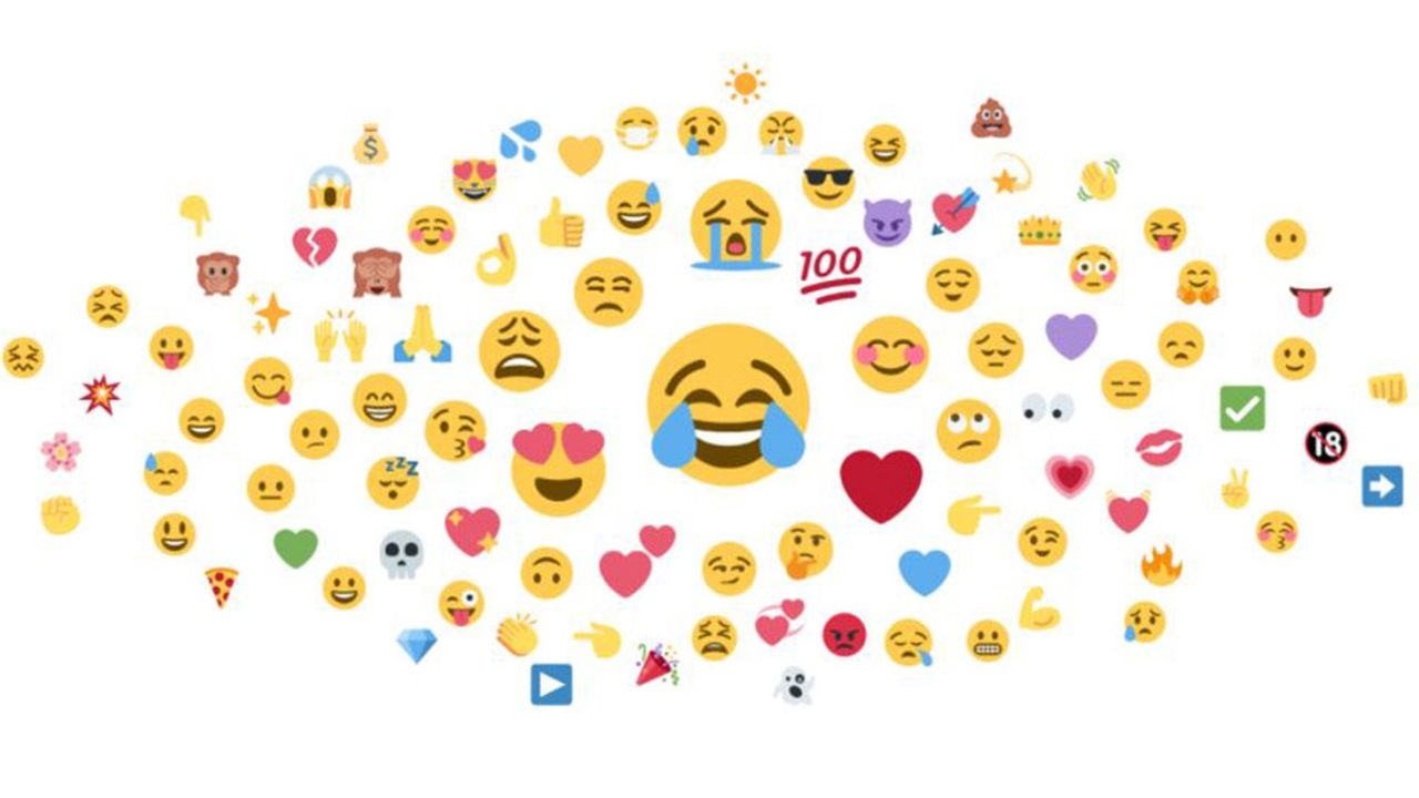 10900_1517318685_emoji.jpg
