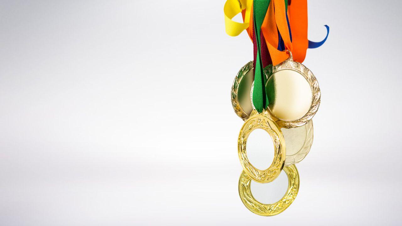 11075_1518695453_medailles.jpg