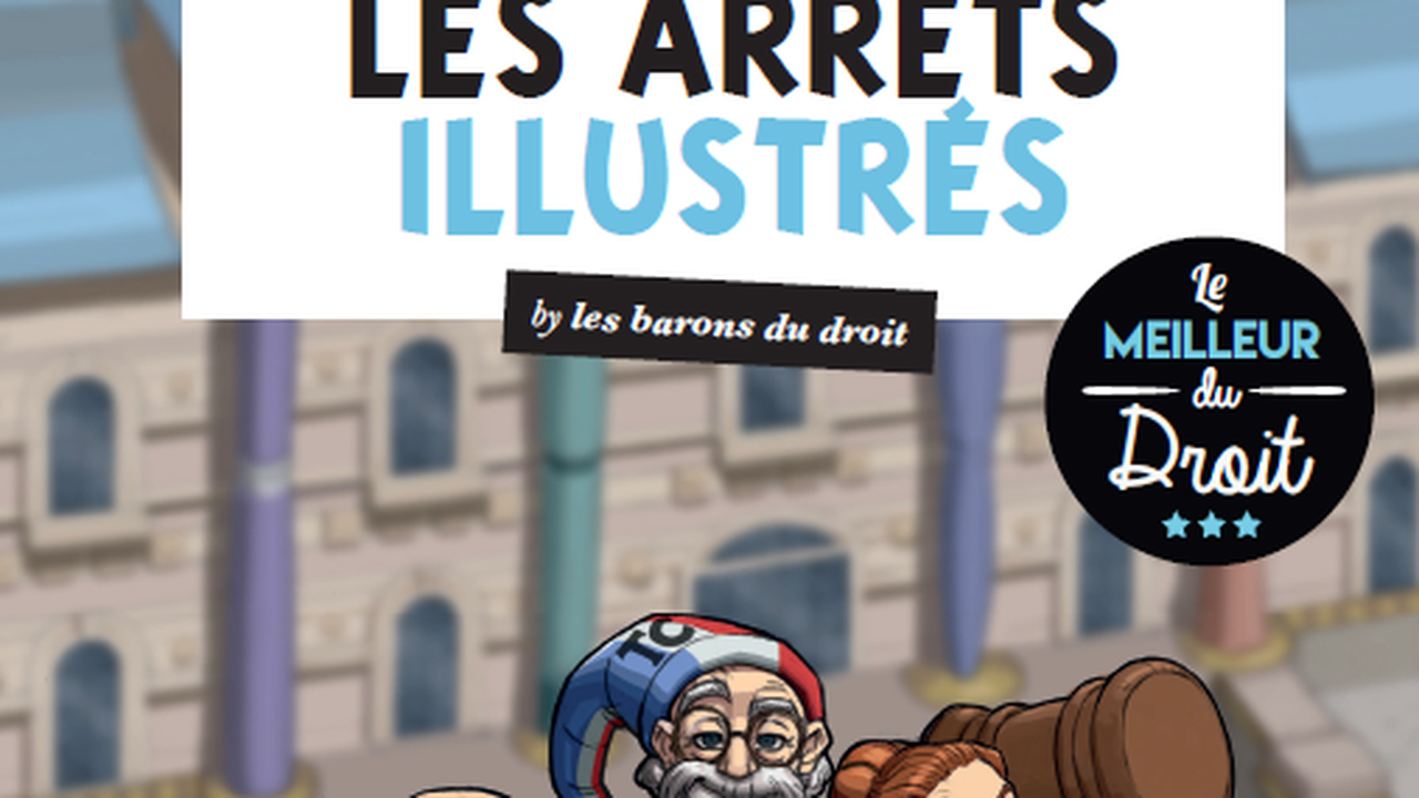 11084_1518702983_couverture-arrets-illustres.png