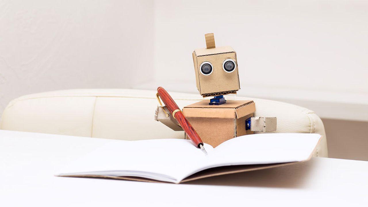 11085_1518704110_robotwriter970.jpg