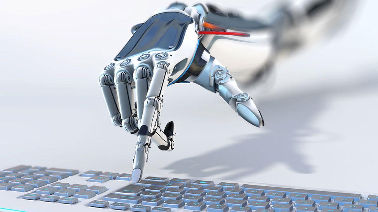 11147_1519235373_robot970.jpg