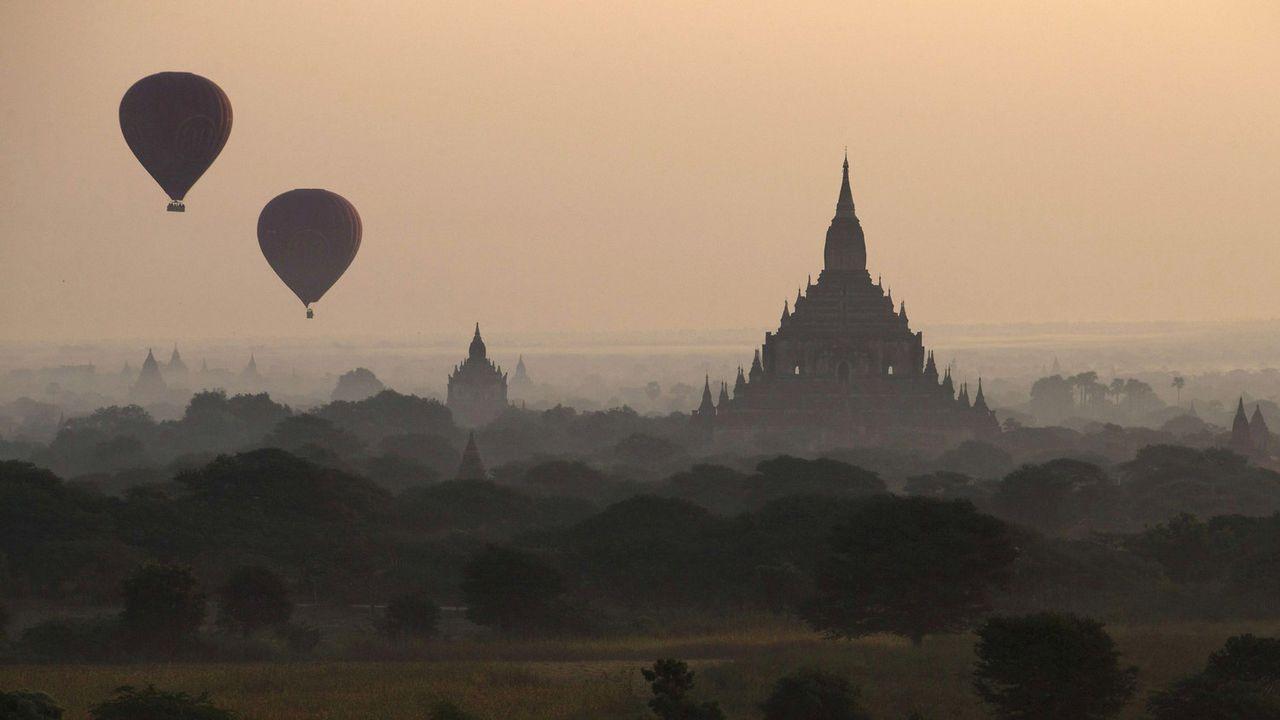 11260_1520339009_birmaniee2.jpg
