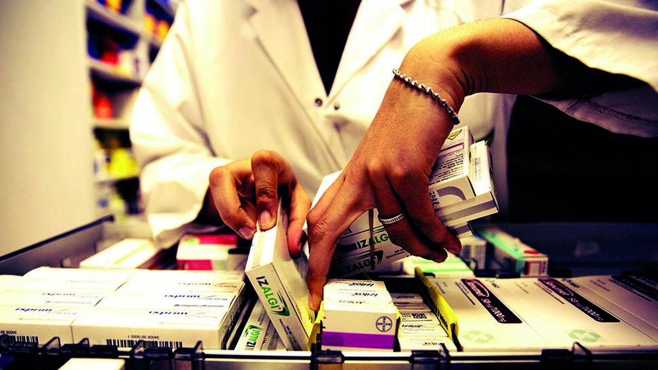 11324_1520938732_vocation-pharmacie.jpg