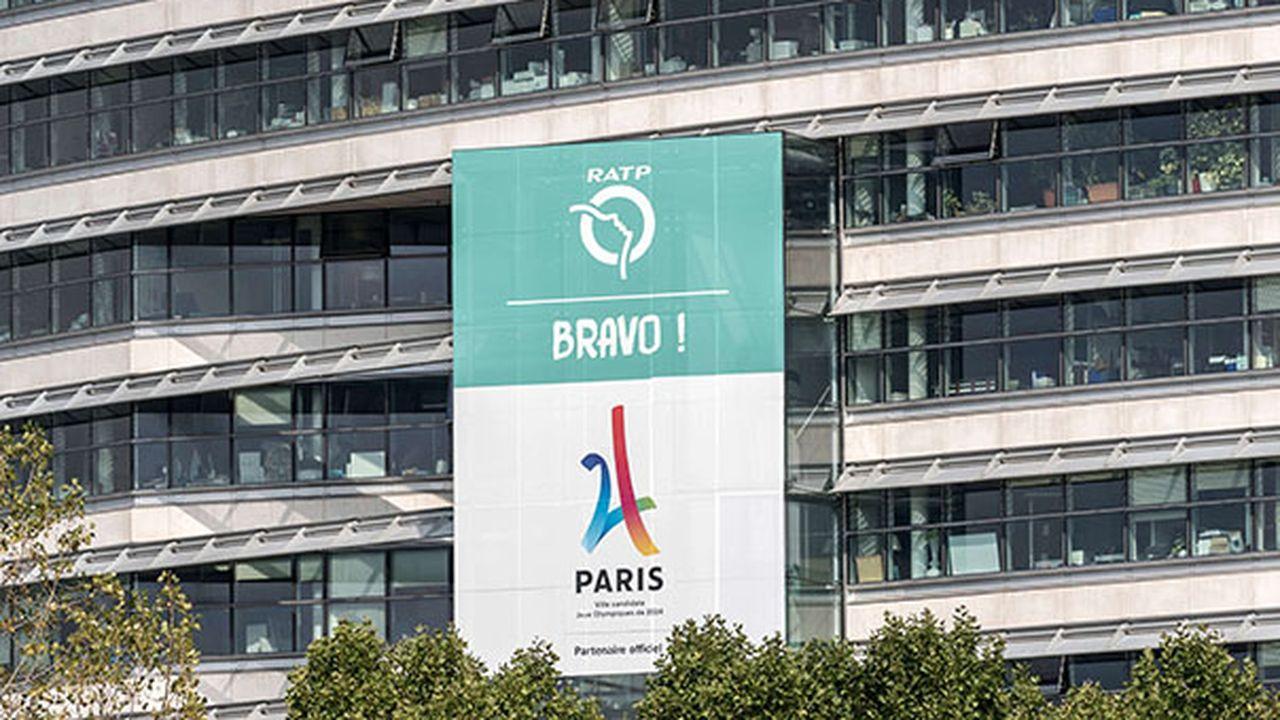 11369_1521221466_jeux-olympiques-paris-2024.jpg