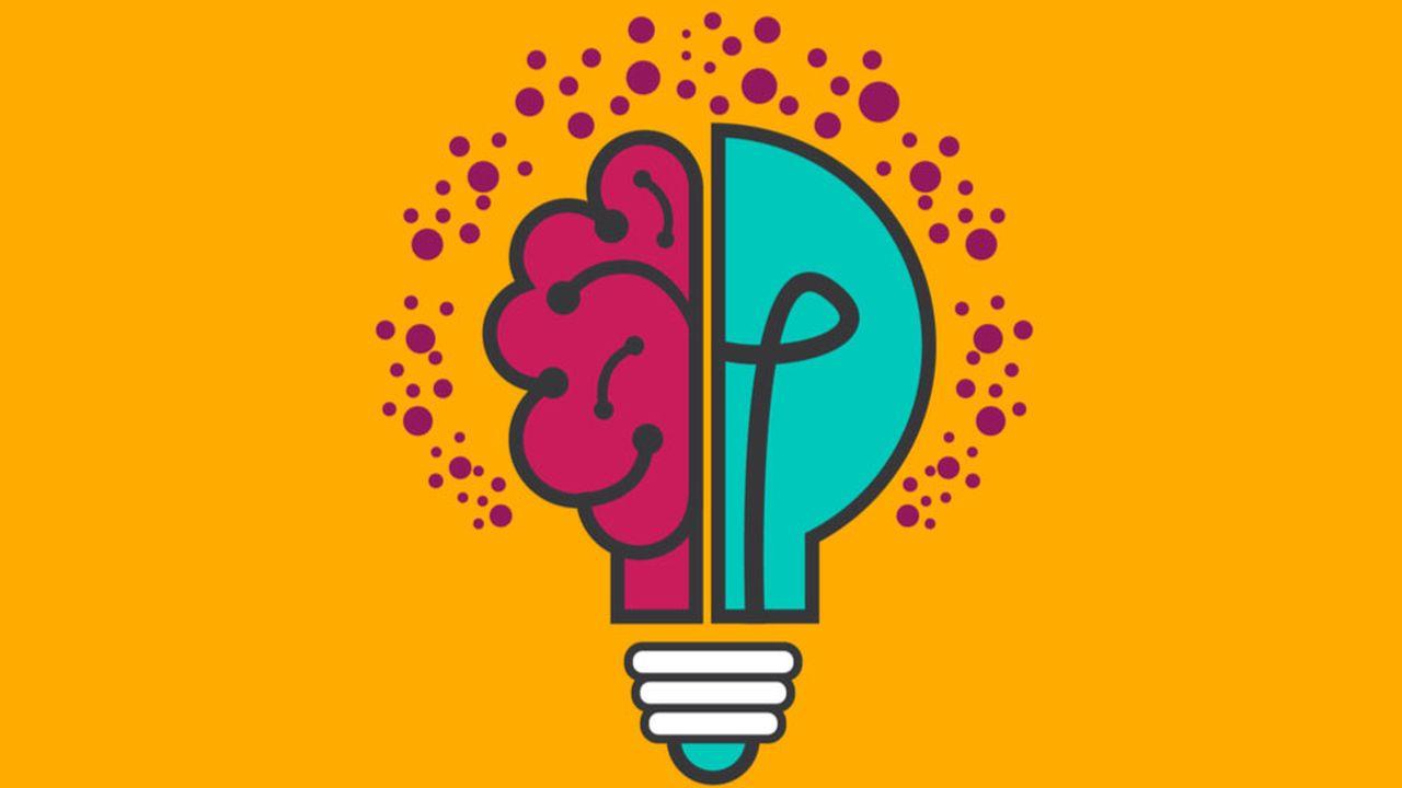 11580_1523012067_innovation-entreprises.jpg
