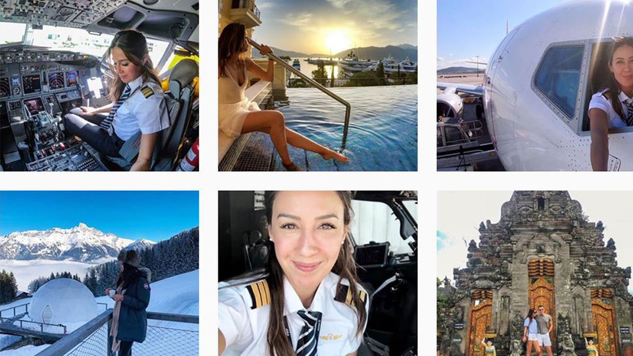 11666_1523981770_pilote-instagram-cop2.jpg
