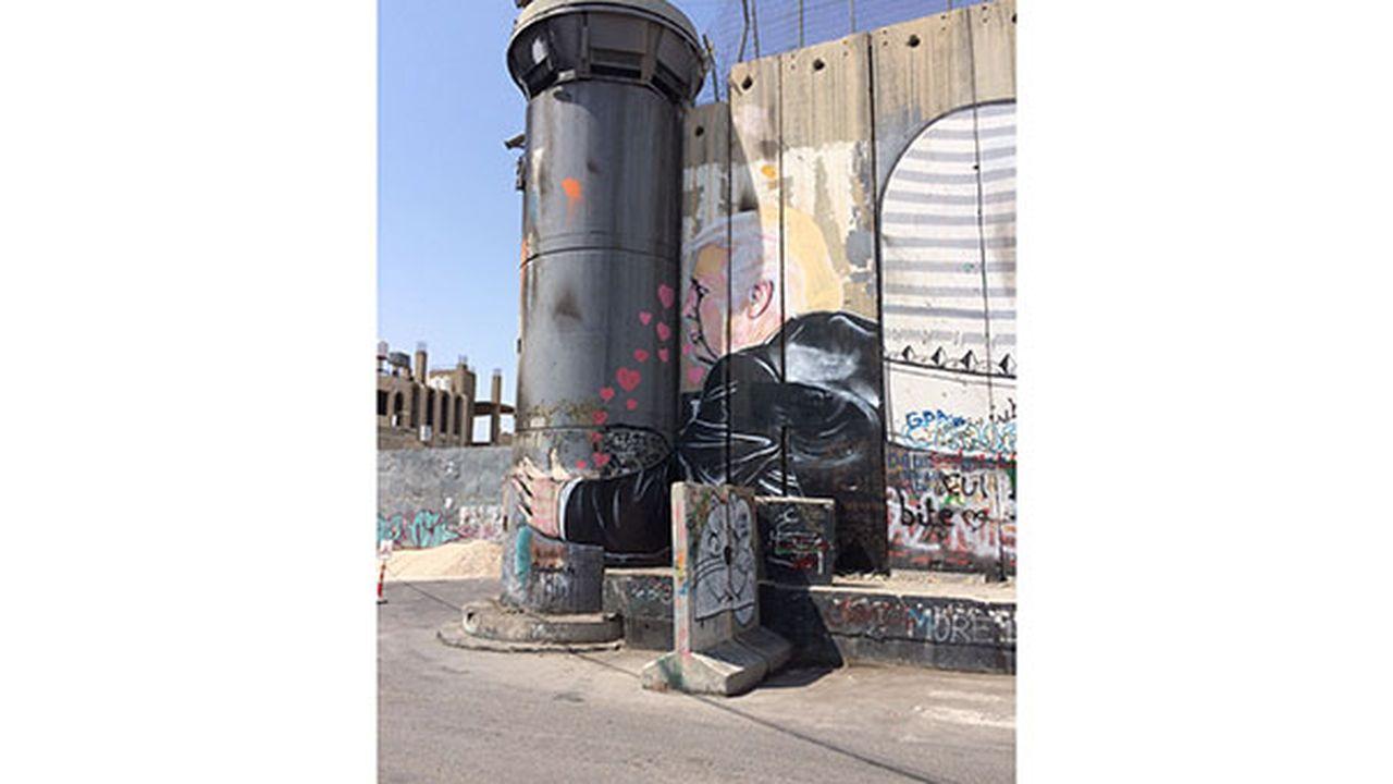 11830_1526042538_image-trump-article-israel-bon-format.jpg