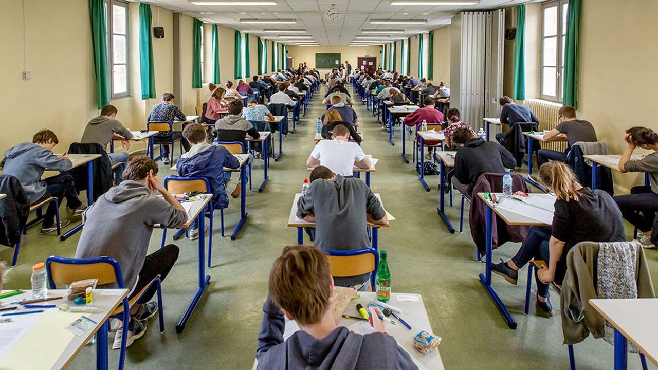 11850_1526374994_examens.jpg