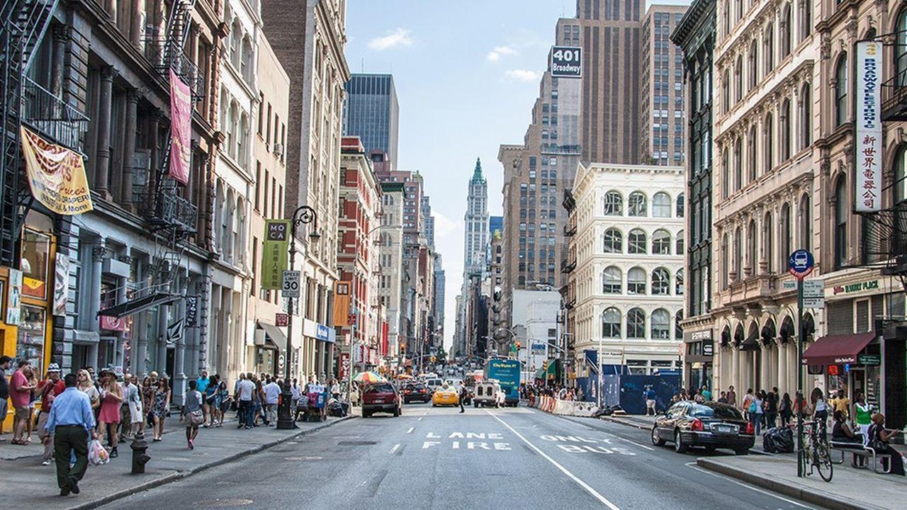 12064_new-york-terre-de-conquete-pour-les-startuppeurs-francais-new-york-terre-de-conquete-pour-les-startuppeurs-francais-web-tete-0301752474701-321414.jpg