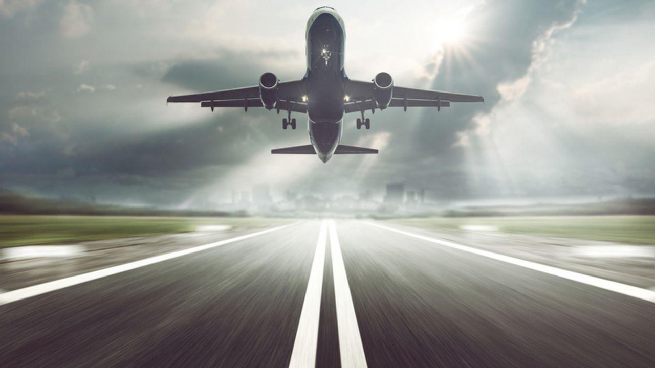 12243_1530107175_airplane.jpg