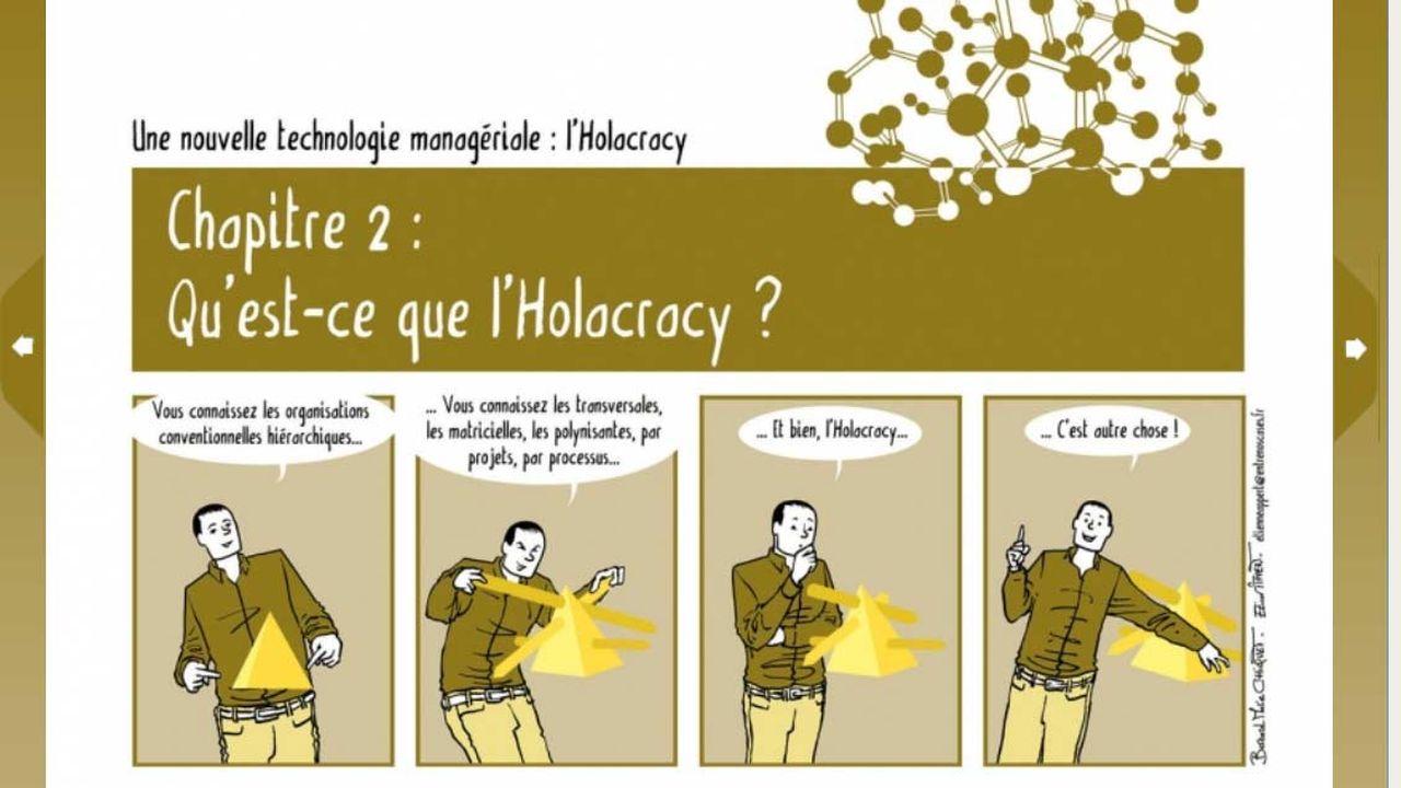 12247_1530115107_holocratie.jpg